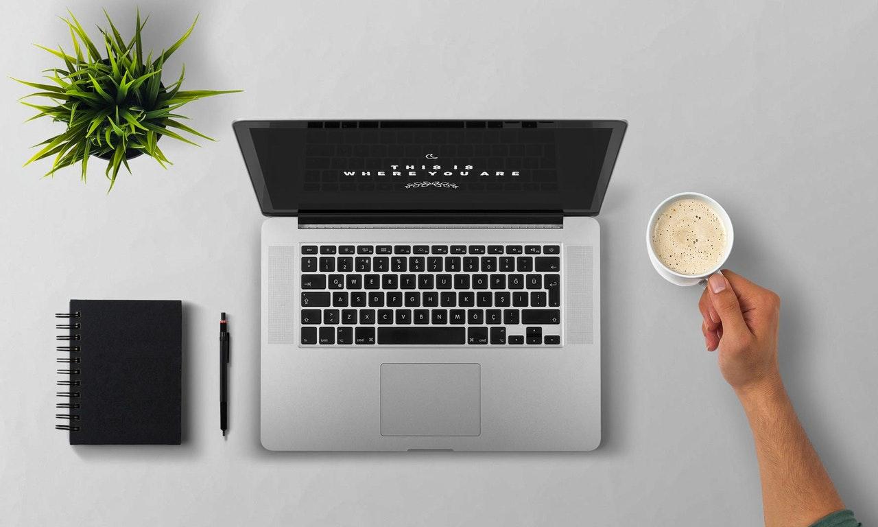 Venczel Des!gn - lényegretörő és kreatív weboldalak